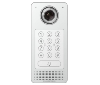 Grandstream GDS3710 door ip door phone